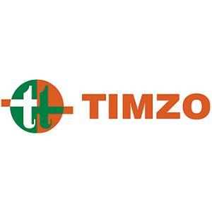 timzo brand