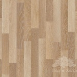 Линолеум IDeal Start Rustic Oak 1302 2x25м