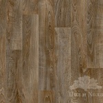 Линолеум IDeal Stream Pro White Oak 646D