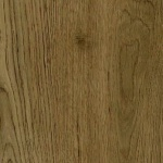 Виниловая плитка Vertigo Loose Lay Woods 8214 CHABLIC OAK