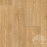 Линолеум IDeal Stars Columbian Oak 236M 5x28м