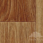 Линолеум IDeal Start Pure Oak 1082 2x25м