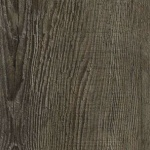 Виниловая плитка Vertigo Loose Lay Woods 8224 RUSTIC OLD PINE
