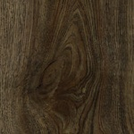 Виниловая плитка Vertigo Trend Woods Registered Emboss 7104 Dark Stained Oak