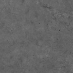 Виниловая плитка Vertigo Trend Stone 5501 Architect Concrete Dark Grey