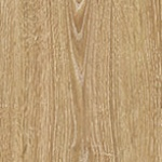 Виниловая плитка Vertigo Trend Woods Registered Emboss 7102 BLANCH OAK BEIGE