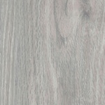 Виниловая плитка Vertigo Loose Lay Woods 8204 WHITE LOFT WOOD