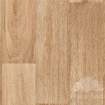 Линолеум IDeal Start Pure Oak 1082