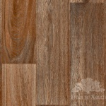 Линолеум IDeal Start Pure Oak 2282 2x25м