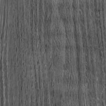 Виниловая плитка Vertigo Loose Lay Woods 8205 GREY LOFT WOOD