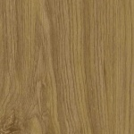 Виниловая плитка Vertigo Loose Lay Woods 8213 NATURAL OAK