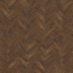 Виниловая плитка Moduleo Parquetry Country Oak 54880 HB