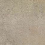 Виниловая плитка Vertigo Loose Lay Stone 8519 CONCRETE LIGHT GREY