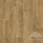 Линолеум IDeal Stream Pro White Oak 626M