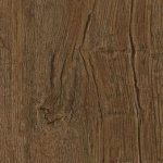 Виниловая плитка Vertigo Loose Lay Woods 8222 ANTIQUE NUT TREE