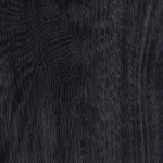 Виниловая плитка Vertigo Loose Lay Woods 8206 GRAPHITE OAK