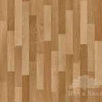 Линолеум IDeal Start Rustic Oak 4202