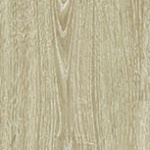 Виниловая плитка Vertigo Trend Woods Registered Emboss 7101 BLANCH OAK GREY